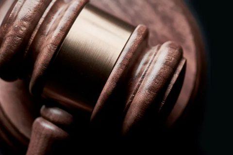 strafrecht advocaat