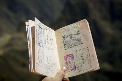 vreemdelingenrecht