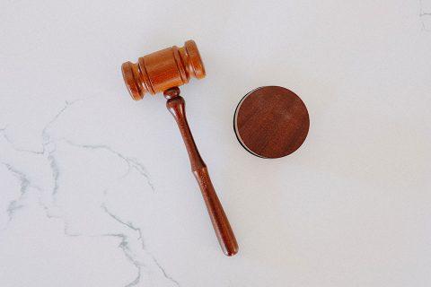 Internationaal strafrecht